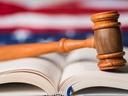 La loi sur les baux de résidences principales