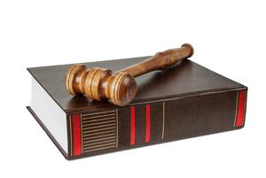 A chaque bail sa législation