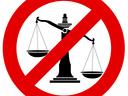 Contractuele vrijheid bij het opstellen van een huurcontract?