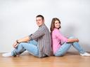 Recht op huur voor de partners die feitelijk samenwonen