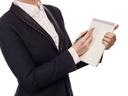 De overeenkomst voor precaire bewoning