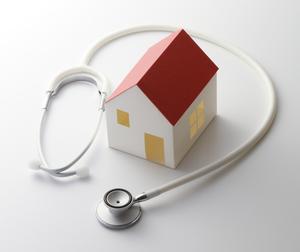 Les diagnostics immobiliers et la location