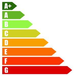 Le certificat énergétique et les régions