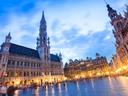 La location entre particuliers à Bruxelles