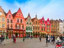 Quelle autorisation pour la location entre particuliers en Flandres ?