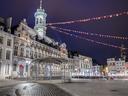 Quelle autorisation pour la location entre particuliers en Wallonie?