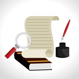 De voordelen van de registratie van het huurcontract