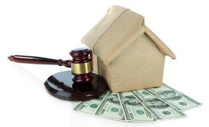 Le contrat de bail non enregistré peut être résilié par le locataire sans indemnité.