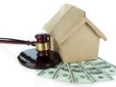 Het niet geregistreerde huurcontract kan door de huurder zonder schadevergoeding worden ontbonden.