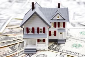 Dans quels cas la garantie locative peut-elle être utilisée?