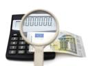 L'avantage fiscal lié à l'enregistrement du contrat de bail