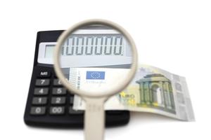 Het fiscaal voordeel van de registratie van het huurcontract