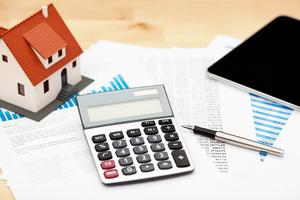 De indexering van de huur in het huurcontract voor de hoofdverblijfplaats