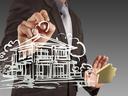 De regels voor de bepaling van de huur voor een huurcontract van korte duur