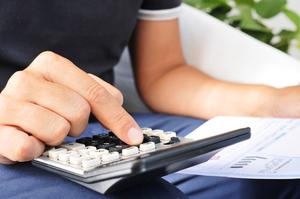 De registratie van het huurcontract: hoeveel kost dit?