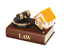 De formaliteiten die moeten worden vervuld voor de registratie van het huurcontract
