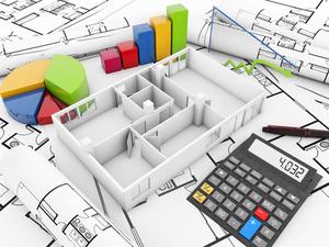 Provisions : la régularisation des charges locatives