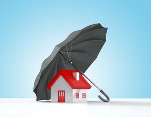 Kan de eigenaar de huurder verplichten om een woonverzekering te onderschrijven?
