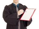 La procédure judiciaire pour loyers impayés en cas d'échec de la conciliation
