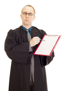 De gerechtelijke procedure voor onbetaalde huur als de bemiddeling niets oplevert
