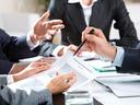 De bemiddelingsprocedure voor onbetaalde huur: een eerste beroep op justitie