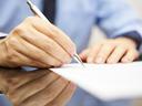 Le contrat de bail de résidence principale doit être écrit