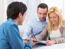 Couples mariés ou pacsés : les règles de signature et de droit au bail.