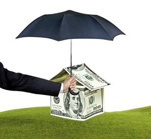 Assurance pour impayés de loyer et protection juridique