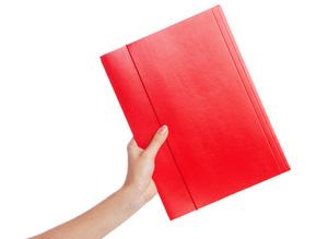 Dossier locatif : les droits du propriétaires