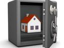 Le dépôt de garantie en location