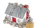 Garder le dépôt de garantie: la procédure