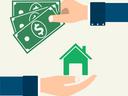 Le dépôt de garantie en France: bailleur et locataire perdants?