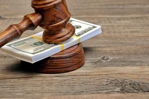 Restitution du dépôt de garantie: la procédure