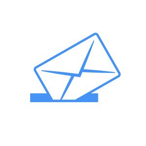 Nouvelle adresse: le devoir d'information du locataire partant