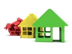 Indécence et insalubrité du logement