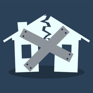 Les critères de décence du logement.