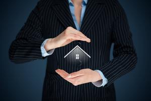 Immocaution: een innovatie in termen van huurwaarborg