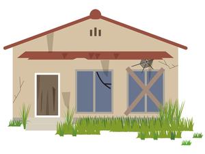 Louer un logement insalubre