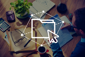 LeBonBail legal automation - contrat de location
