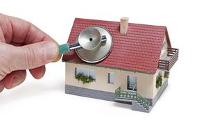 Les diagnostics immobiliers du bailleur