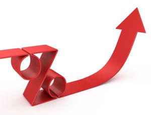 Le calcul de l'indexation de loyer