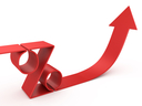 De berekening van de indexering van de huur