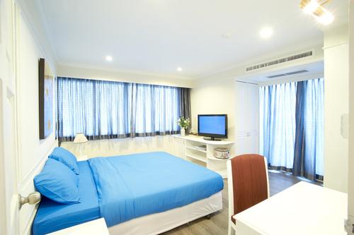 surface habitable le diagnostic boutin avant la signature du bail. Black Bedroom Furniture Sets. Home Design Ideas