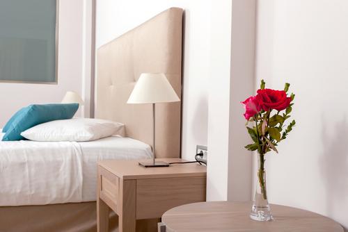 Location meuble assurance locataire simple location for Bail location meuble