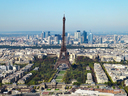 La rédaction du bail à Paris