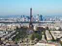 Le préavis réduit du locataire à Paris