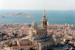Le préavis réduit du locataire à Marseille