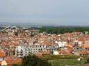 Le préavis du locataire à Perpignan