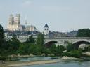 la rédaction du bail à Orléans