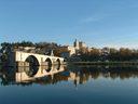 Le préavis du locataire à Avignon